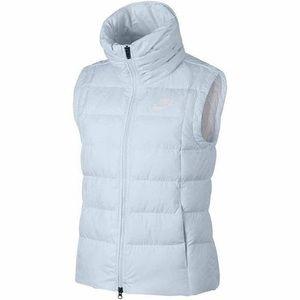 Nike Women's Sportswear Down Fill Vest ✨NWT ✨